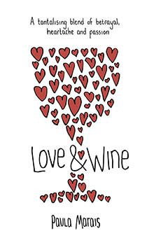 wine love - Buscar con Google