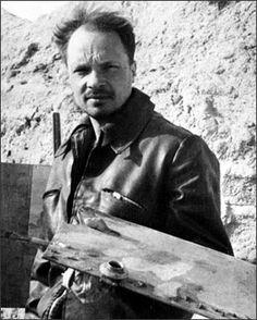 Igor Savitsky,