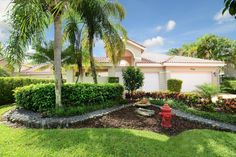 Richard Buch: Showcase listing Boca Raton Home for sale #BocaRaton #realestate #Home