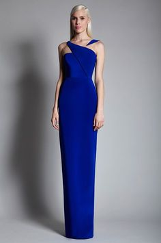 Celebrities who wear, use, or own Romona Keveza Spring 2015 Cut Out Column Gown. Also discover the movies, TV shows, and events associated with Romona Keveza Spring 2015 Cut Out Column Gown. Bridesmaid Dresses, Prom Dresses, Formal Dresses, Chiffon Dresses, Fall Dresses, Long Dresses, Special Dresses, Club Dresses, Elegant Dresses
