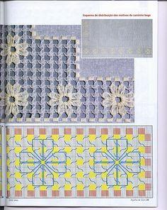 Revista agulha de ouro - Mariangela Maciel - Picasa Web Albümleri