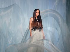 Published by Ameba Ownd Tulle, Skirts, People, Hair, Collection, Namie Amuro, Fashion, Moda, Skirt