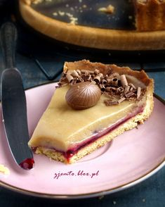 Mazurek chałwowy – Zjem to! Sweets Photography, Beauty Photography, Digital Photography, Portrait Photography, Baking Recipes, Dessert Recipes, Delicious Desserts, Yummy Food, Polish Recipes
