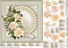 http://images.craftsuprint.com/images/free/cup404249_425.jpg    ...ummmWOW!