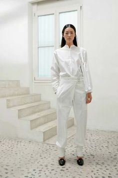 Christophe lemaire '14