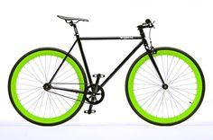 pure-fix-cycles-bikes-6 SWEET!