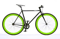 pure-fix-cycles-bikes-6 in various colors