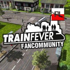 Spolszczenie do Train Fever