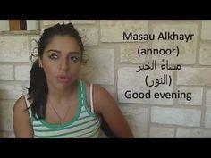 Arabic Beginner Lesson 22 Homework - image 7
