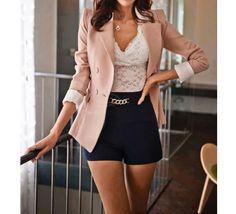 #bozen #suedtirol #Spring #Frühling #Sommer #Summer #Personalshopper #Trends #Imageberatung #Farbberatung #Stilberatung #Stylist #Shopping #Look #accessories #Jewels #Schmuck #heels #Styling #blogger #fashionblogger #fashion #chic #glam #style #weddingplanner #businessoutfit #menfashion #Italien #MÜnchen