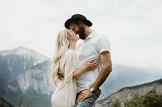 Inspiration for elopements and intimate weddings in the Swiss alps by Melissa Spilman Photography Wedding Story, Home Wedding, Top Wedding Photographers, Romantic Photos, Documentary Wedding Photography, Pre Wedding Photoshoot, Intimate Weddings, Basel, Documentaries