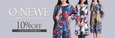 Shop Cheap Fashion Clothing and Apparel from China Wholesaler Online