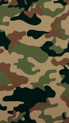 Camouflage wallpaper for iPhone or Android. T ags: camo, hunting, army, backgrounds, mobile. Wallpapers Android, Whatsapp Wallpapers Hd, Cute Mobile Wallpapers, Android Art, Android Image, Vintage Wallpapers, Pretty Wallpapers, Camo Wallpaper, Screen Wallpaper