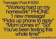 Relatable Teenager nach der Elternschaft – My Favorite Pins Teenager Posts Parents, Teenager Quotes, Teen Quotes, Parent Quotes, Awkward Moment Quotes, Awkward Moments, Funny Relatable Memes, Funny Quotes, 9gag Funny