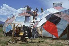 Image result for hippie communes