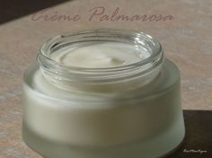 Phase Phase or phases may refer to: Creme Visage Aloe Vera, Crème Aloe Vera, Make Beauty, You're Beautiful, Beauty Recipe, Homemade Beauty, The Body Shop, Organic Beauty, Body Care
