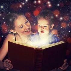 La ciudad sin colores, un cuento infantil para leer a los niños en voz alta y educarles. Un cuento sobre búsqueda de la felicidad y la alegría. Cuentos cortos para niños.