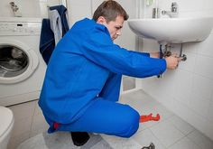 Call Eddie B. Plumbing, Inc. for all of your plumbing needs. We are located in Cinnaminson, NJ. Residential Plumbing, Commercial Plumbing, Plumbing Installation, Bean Bag Chair, Home Improvement, Orchards, Autocad, Sink, Success