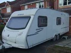 Sprite Quattro Touring Caravan for sale in Devon. Search and browse thousands of Touring Caravan ads on Caravansforsale.co.uk today!