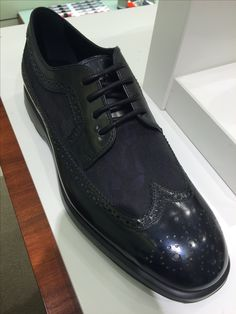 Men's fashion England casual shoes young urban trend business shoes crocodile dress shoes