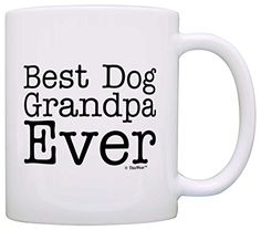 Follow the link to see this product on Amazon! @amazon #dog #dogs #dogstuff #dogpin #pet #pets #animals #animal #fun #buy #shop #shopping #sale #gift #dogowner #dogmom #dogdad #coffee #mug #coffeemug #morning #drink #beverage #cup #office #work #job #grandpa