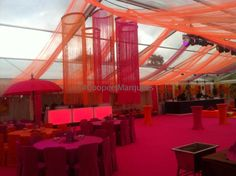 Corporate and Private Marquee Hire Marquee Hire, Hospitality, Fair Grounds, Asian, Weddings, Wedding, Marriage