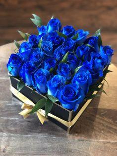 Shop powered by PrestaShop Flower Boxes, Flowers, Bouquet, Toys, Blue, Floral Arrangements, Crates, Window Boxes, Activity Toys