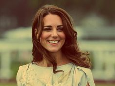 Aquí vivía Kate Middleton antes de ser princesa