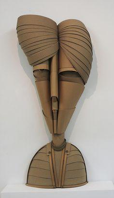 Lula - elian kaczka - art works - eliankaczka@gmail.com