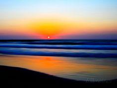 Beautiful Sunset Wallpaper Desktop Background · World Desktop HD Wallpapers Beach Sunset Images, Sunset Photos, Beach Photos, Sunset Photography, Abstract Photography, Color Photography, Sunset Wallpaper, Wallpaper Desktop, Landscape Prints
