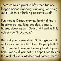 916 Best Parenting Images Frases Co Parenting Mom Quotes