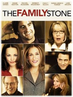 Resultado de imagen para family stone