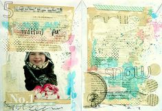 Journal Your December --- day 5 | Flickr - Photo Sharing!