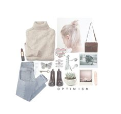 """Noora"" by books-are-infinite ❤ liked on Polyvore featuring J.Crew, Mix Nouveau, Sam Edelman, Mimco and Jennifer Lopez"
