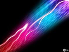 Colori astratti - Sfondi per Cellulare: http://wallpapic.it/astratto/colori-astratti/wallpaper-12604