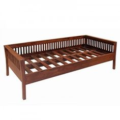 Sofa Table Fabindia Shop online for hand woven garments for men and women and home furnishings