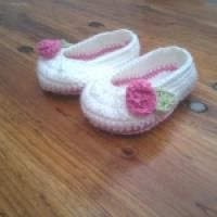 || Baby Shoes, Kids, Clothes, Fashion, Young Children, Outfits, Moda, Boys, Clothing