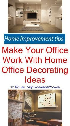 Home improvement 101 best home repair websites home repair and diy home escalator diy home movie theaterdern kitchen design entire home renovation diy solutioingenieria Image collections