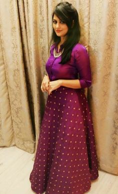 Trending outfits collection for wedding guests in this wedding season