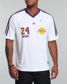 cd02231f3b5 324 Inspiring Los Angeles Lakers images