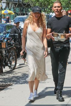 e45afcb979a0 2357 Best blake lively images in 2019 | Blake lively style ...