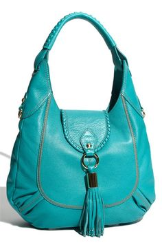 OR by OrYany hobo... $198