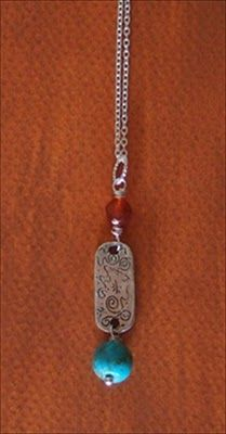 Handmade Jewelry   handmade-beaded-gemstone-jewelry.com  #handmade #jewelry #necklace