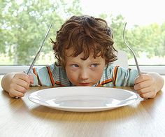 25 Manners Kids Should Know  Helping your child master these simple rules of etiquette will get him noticed -- for all the right reasons.  By David Lowry, Ph.D. from Parents Magazine