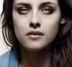 Bella Swan Vampire.