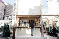 Onibus Coffee Nakameguro - The Directory Coffee Blog5.jpg