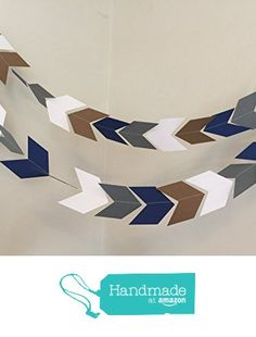 Tribal garland - Gender Neutral A Wild One Birthday Decor - Woodland Baby Shower decor - Camping birthday garland - Tribal Baby Shower decor - Aztec Wedding Garland - Arrow Banner - your color choices from Anyoccasionbanners https://www.amazon.com/dp/B01MAWER9R/ref=hnd_sw_r_pi_dp_CMHayb0NCC30Q #handmadeatamazon