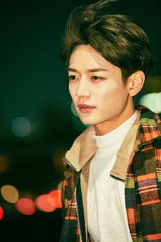 SHINee 샤이니_Tell Me What To Do #1and1 #Minho
