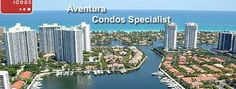 Search Miami real estate property listings to find homes for rent in Miami, Fort Lauderdale, Palm Beach and Surrounding Areas. Browse houses for rent in Miami today…http://www.bbr10.com/