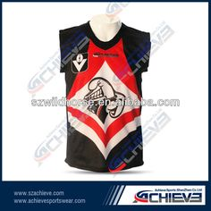 custom rugby shirt shop #rugby_clothing, #Shops